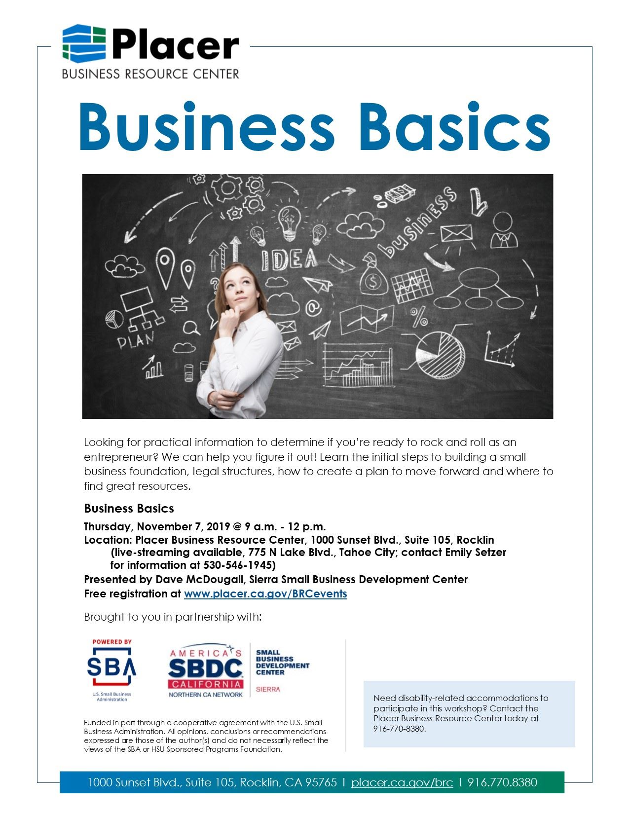 Business Basics-SBDC (11-7)