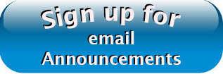 signup_email_Button